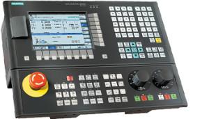 siemens-808d-cnc-retrofit-solutions