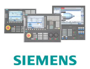 Siemens-CNC-Retrofits_2