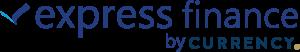 logo_express_finance_color