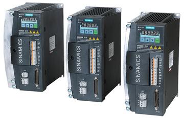 Siemens-808D-Advanced-Retrofit