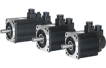 Siemens-CNC-Retrofit-808D-Price
