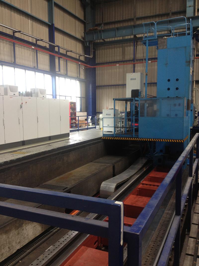 forest-line-mill-cnc-retrofit-6