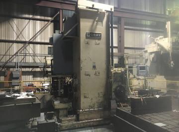 gray-horizontal-boring-mill-cnc-retrofit