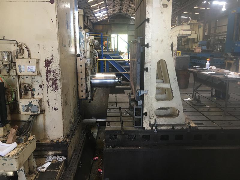 gray-horizontal-boring-mill-cnc-retrofit-5