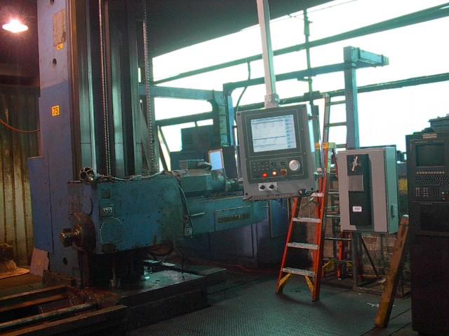 machinemate-boring-mill-cnc-retrofit