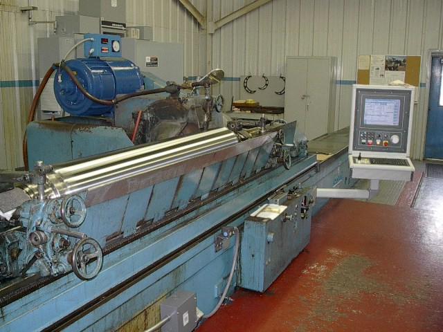 machinemate-grinder-cnc-retrofit