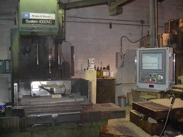 machinemate-mill-cnc-retrofit