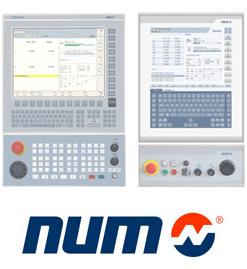 num-cnc-retrofits