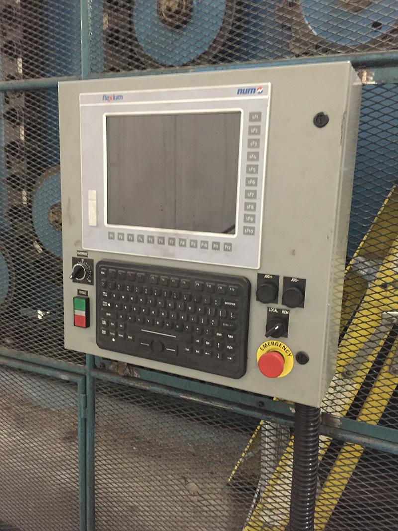 okuma-mc-h80-cnc-retrofit-2