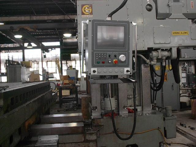 powerautomation-boring-mill-cnc-retrofit