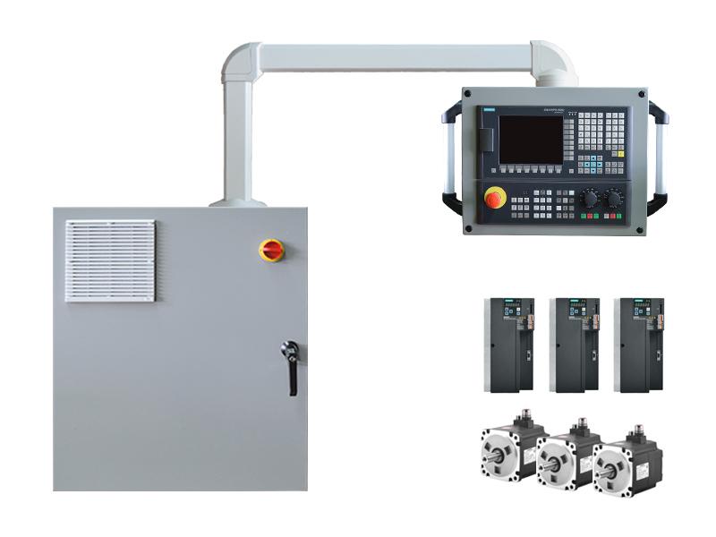 siemens-808d-cnc-kit-advanced-pendant-3-axis