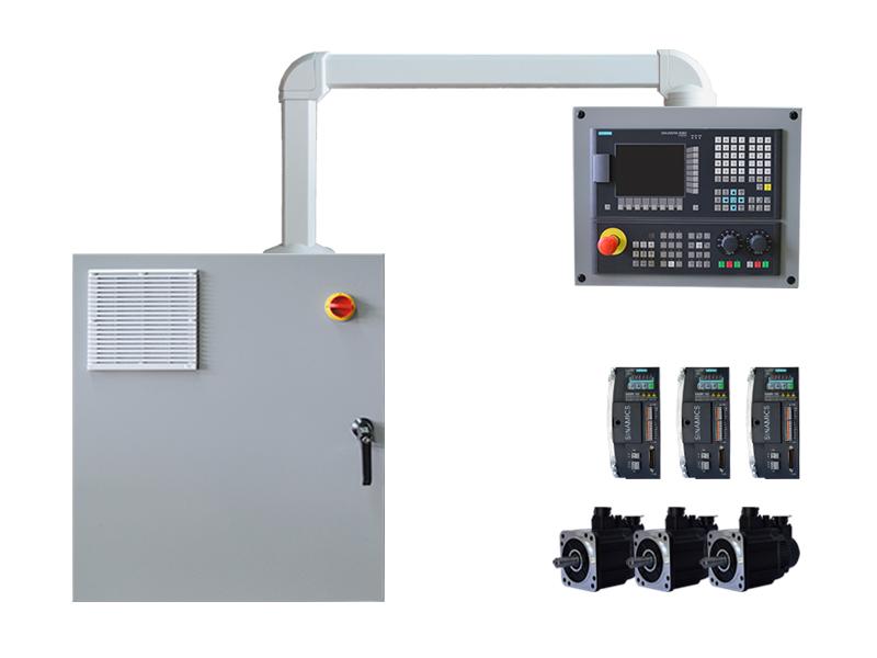 siemens-808d-cnc-kit-basic-3-axes-pendant