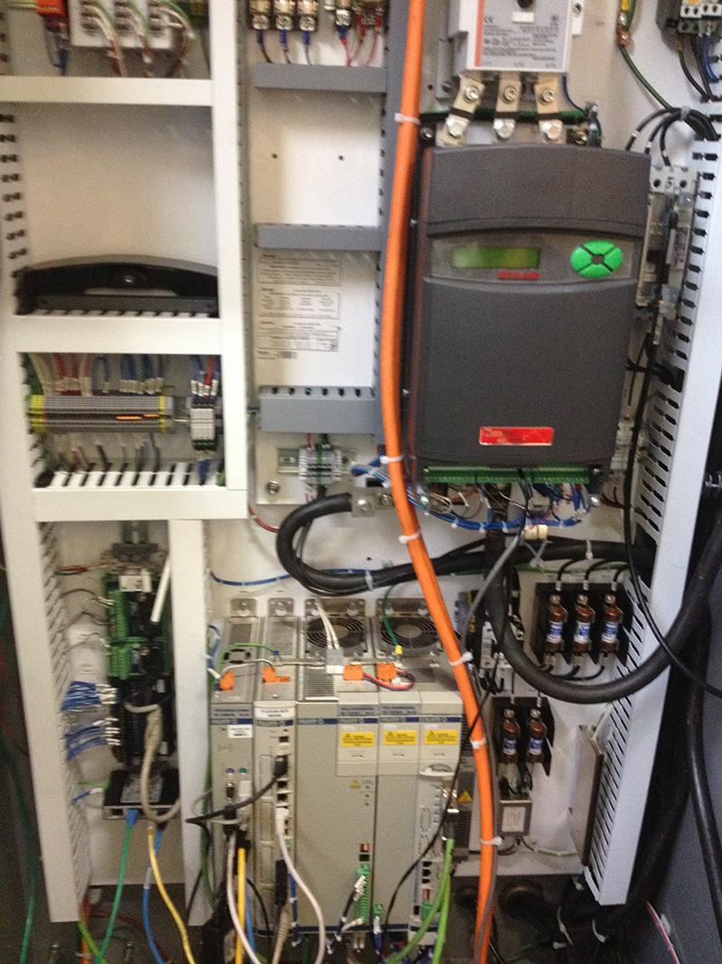 warner-swasey-sc28-electrical-enclosure-retrofit