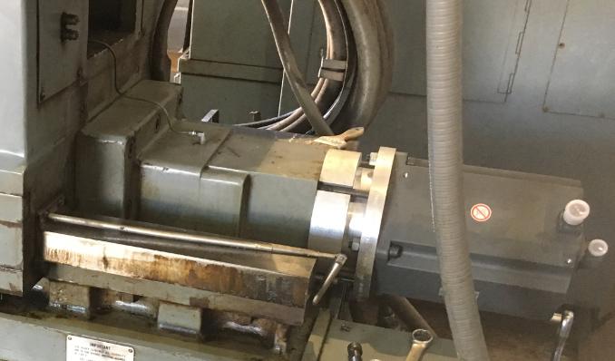 drilling-applications-siemens-808d