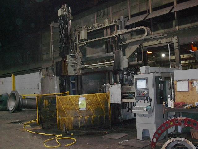 machinemate-cnc-retrofit-vtl