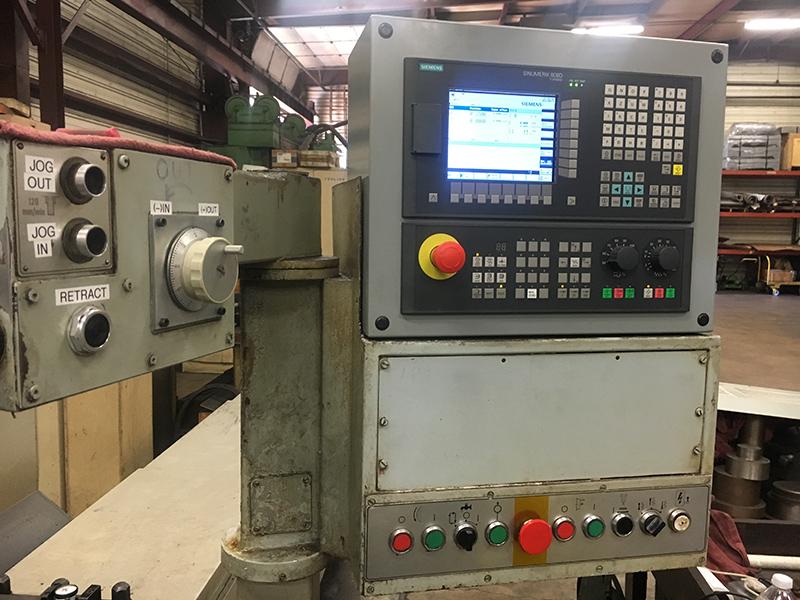 siemens-808d-operator-station-grinder